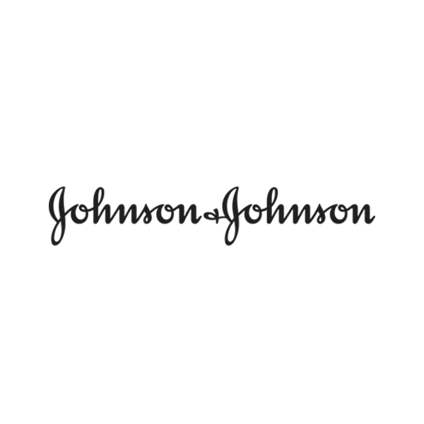 johnsonjohnson.png