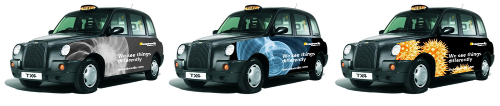 ThreadneedleCabs.png