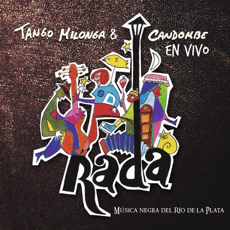 1-Tango-Milonga-y-Candombe-en-vivo-Ruben-Rada-760x760.jpg