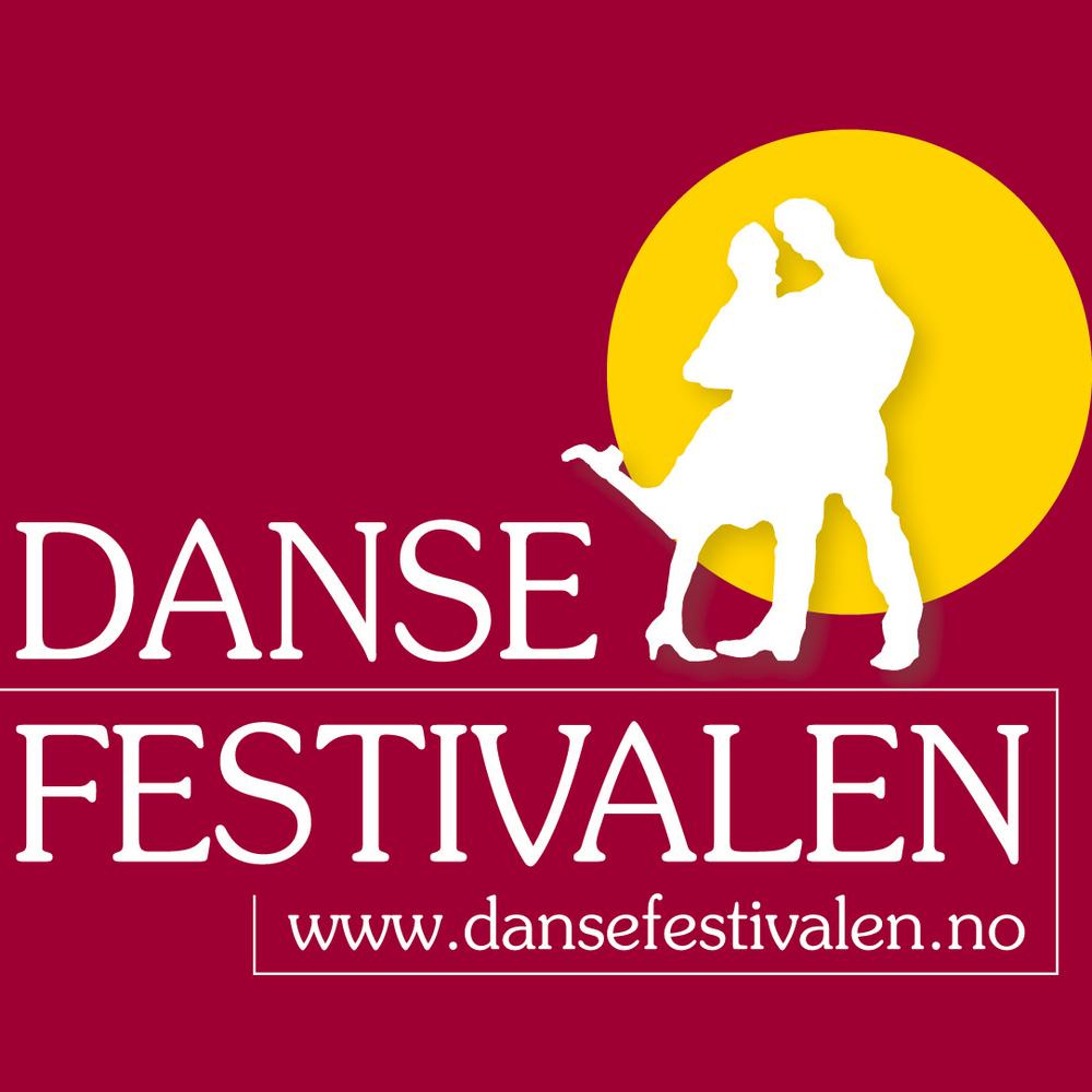 Dansefestivalen i Sel - Arrangerast på Sel kvart år i juli,