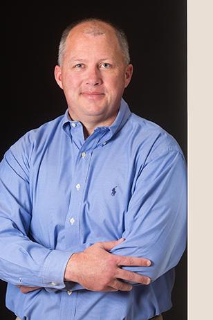 John Lyons   Vice President,Network Services