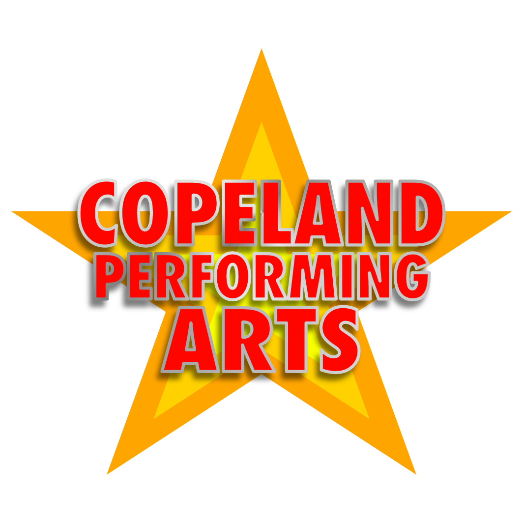 Copeland Performing Arts