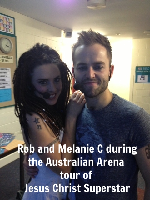Rob and Mel C.JPG