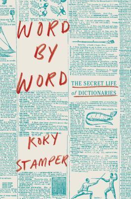 word by word.jpg
