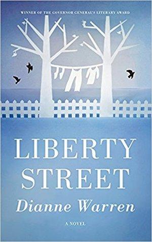 liberty+street.jpg