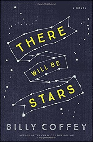 there+will+be+stars.jpg