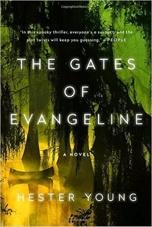 gates+of+evangeline.jpg