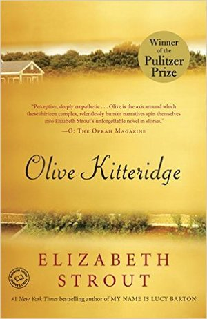 olive+kitteridge.jpg