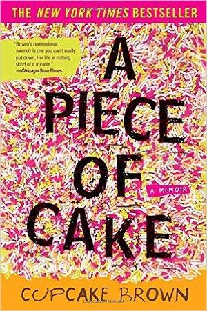 a+piece+of+cake.jpg