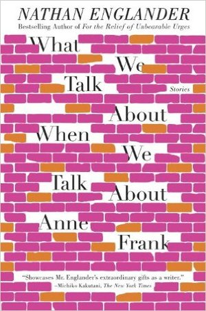 what+we+talk+about+anne+frank.jpg