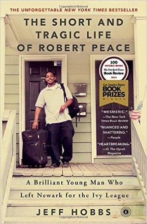robert+peace.jpg