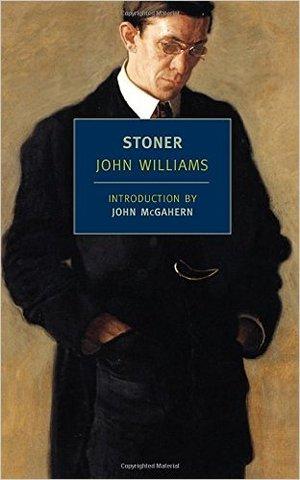 stoner.jpg