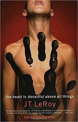 heart+is+deceitful.jpg