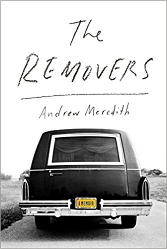 the removers.jpg