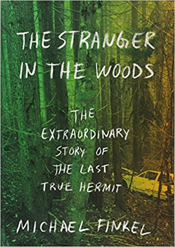 the stranger in the woods.jpg