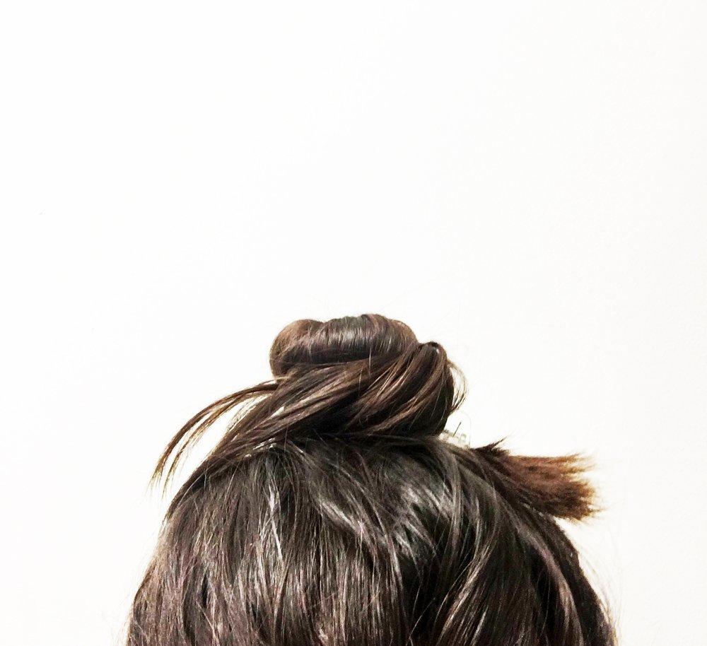 top knot.jpg