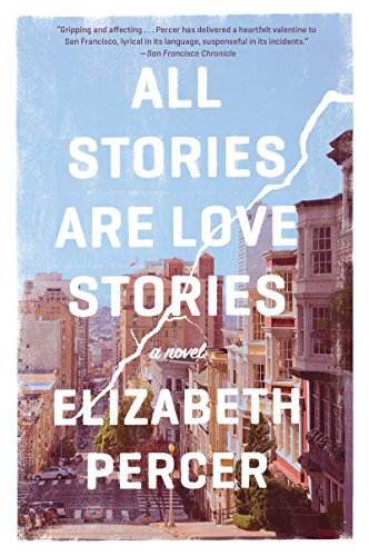 all stories are love stories.jpg