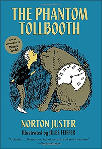 the phantom tollbooth.jpg
