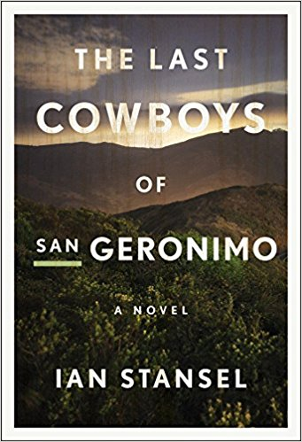 the last cowboys of san geronimo.jpg