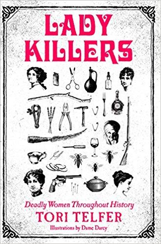 lady killers.jpg