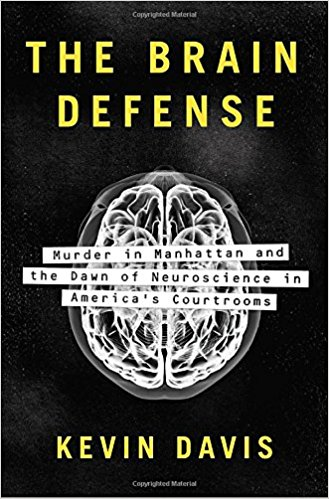 the brain defense.jpg