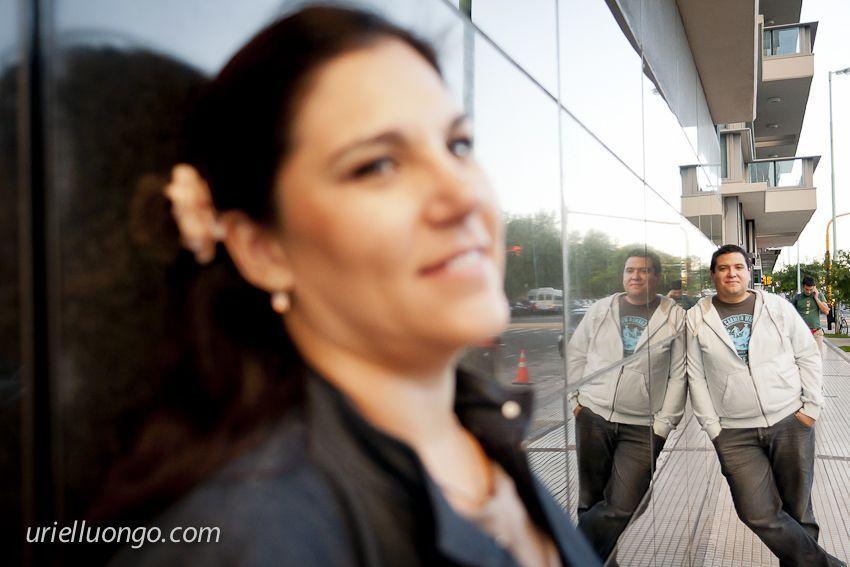 sesion-compromiso-jorgelina+diego-www.urielluongo.com-18.jpg