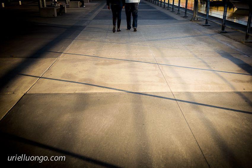 sesion-compromiso-jorgelina+diego-www.urielluongo.com-20.jpg