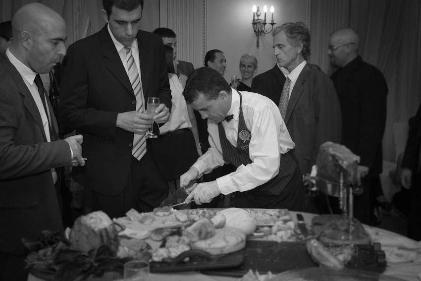 eugenia+pedro-hotel-marriot-iglesia-san-benito-abad-centro-naval-buenos-aires-fotografo-casamientos-en -buenos-aires-argentina-038