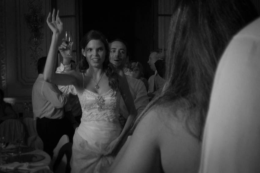 eugenia+pedro-hotel-marriot-iglesia-san-benito-abad-centro-naval-buenos-aires-fotografo-casamientos-en -buenos-aires-argentina-060