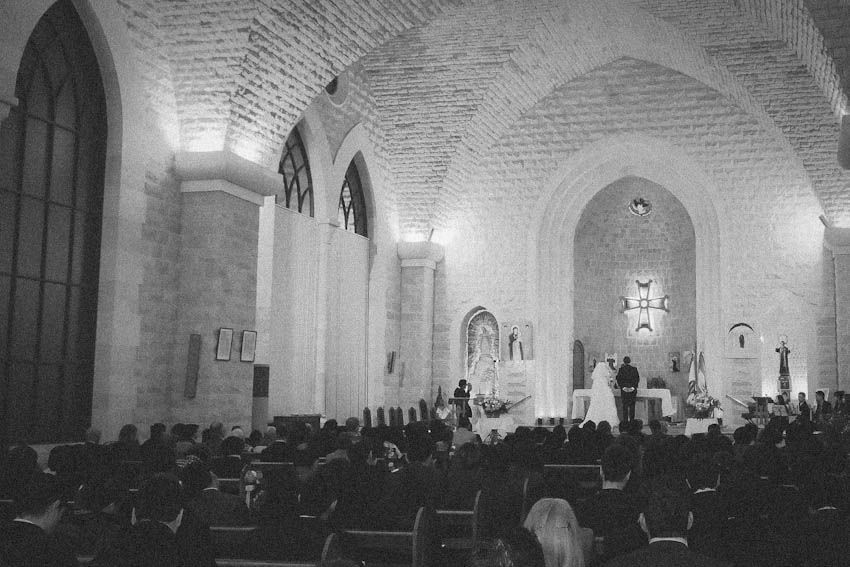 Nicki+pablo-iglesia maron-hotel aspen-fotografo en buenos aires, argentina, fotos, uriel luongo.com.18