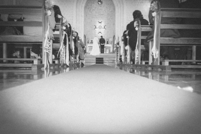 Nicki+pablo-iglesia maron-hotel aspen-fotografo en buenos aires, argentina, fotos, uriel luongo.com.17