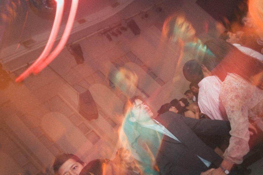 Nicki+pablo-iglesia maron-hotel aspen-fotografo en buenos aires, argentina, fotos, uriel luongo.com.57