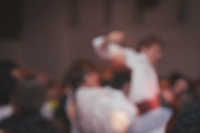 Nicki+pablo-iglesia maron-hotel aspen-fotografo en buenos aires, argentina, fotos, uriel luongo.com.69