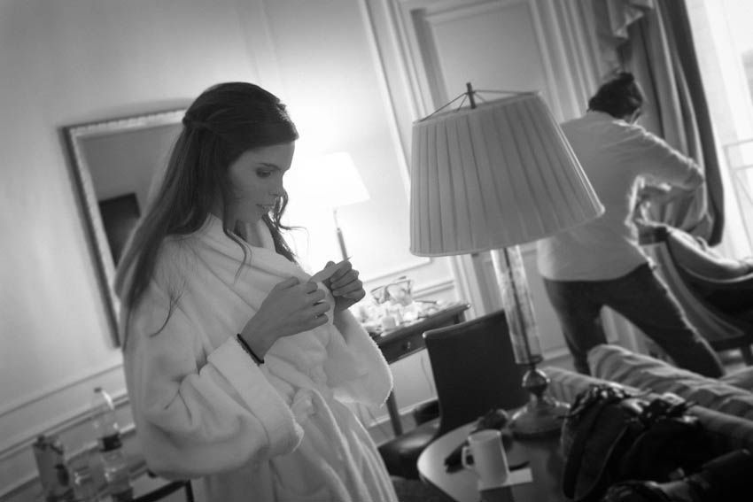 eugenia+pedro-hotel-marriot-iglesia-san-benito-abad-centro-naval-buenos-aires-fotografo-casamientos-en -buenos-aires-argentina-006
