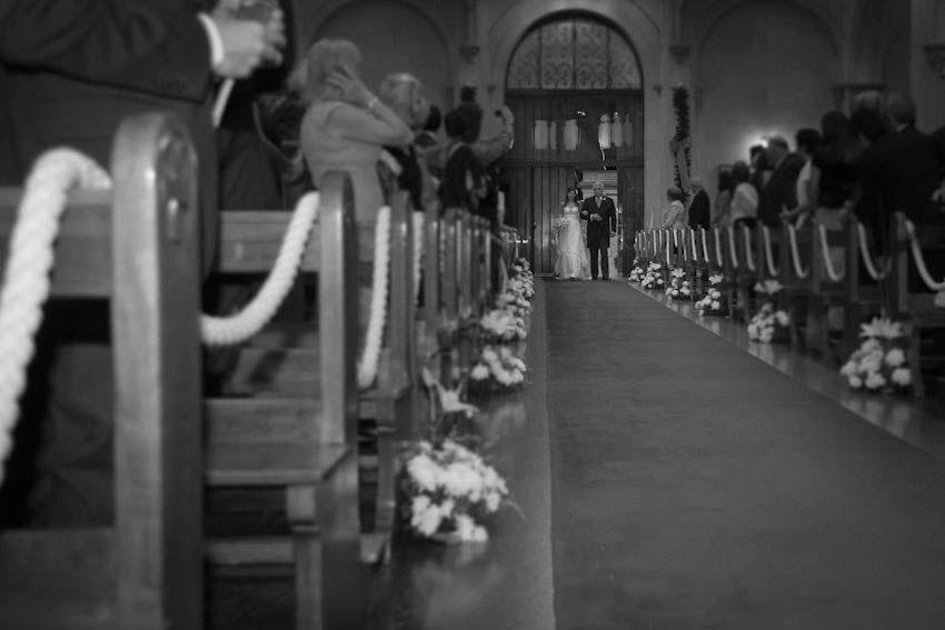 eugenia+pedro-hotel-marriot-iglesia-san-benito-abad-centro-naval-buenos-aires-fotografo-casamientos-en -buenos-aires-argentina-021