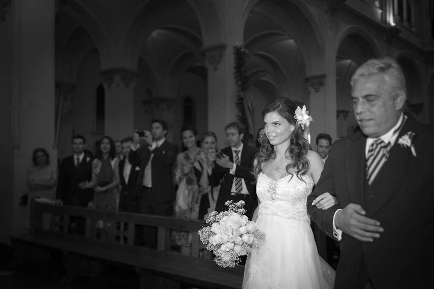 eugenia+pedro-hotel-marriot-iglesia-san-benito-abad-centro-naval-buenos-aires-fotografo-casamientos-en -buenos-aires-argentina-022