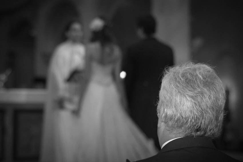 eugenia+pedro-hotel-marriot-iglesia-san-benito-abad-centro-naval-buenos-aires-fotografo-casamientos-en -buenos-aires-argentina-030