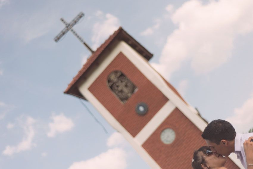 urielluongo.com-sesion-Previa-Laura+Pablo-imagenes-argentina-ciudad-buenos aires-en-05