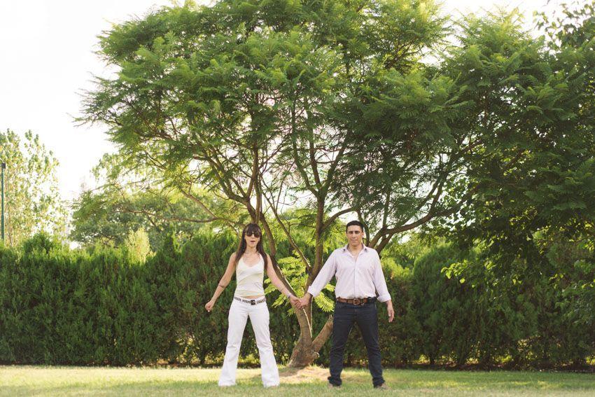urielluongo.com-sesion-Previa-Laura+Pablo-imagenes-argentina-ciudad-buenos aires-en-07