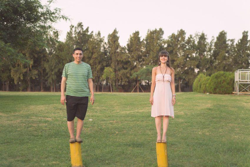 urielluongo.com-sesion-Previa-Laura+Pablo-imagenes-argentina-ciudad-buenos aires-en-12
