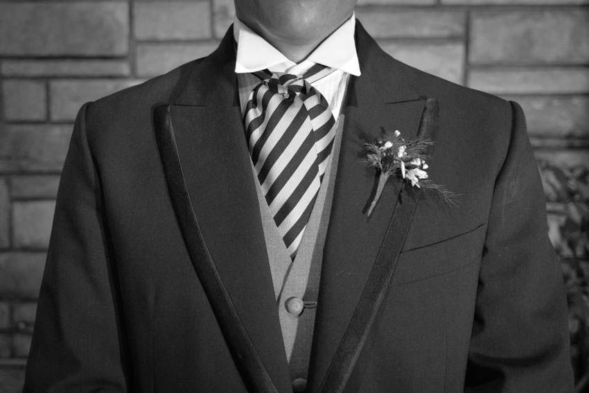 Laura+pablo-fotografo-de-casamientos-bodas-en-buenos aires-capital-argentina-imagenes-uriel-luongo-urielluongo.com-fotoperiodismo-basilica-san antonio de padua-mora prado-eventos (21 de 44)