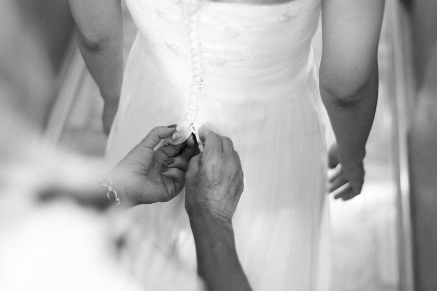 Laura+pablo-fotografo-de-casamientos-bodas-en-buenos aires-capital-argentina-imagenes-uriel-luongo-urielluongo.com-fotoperiodismo-basilica-san antonio de padua-mora prado-eventos (4 de 44)