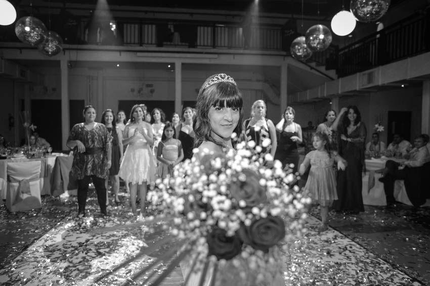 fotografo-de-casamientos-bodas-en-buenos aires-capital-argentina-imagenes-uriel-luongo-urielluongo.com-fotoperiodismo-basilica-san antonio de padua-mora prado-eventos