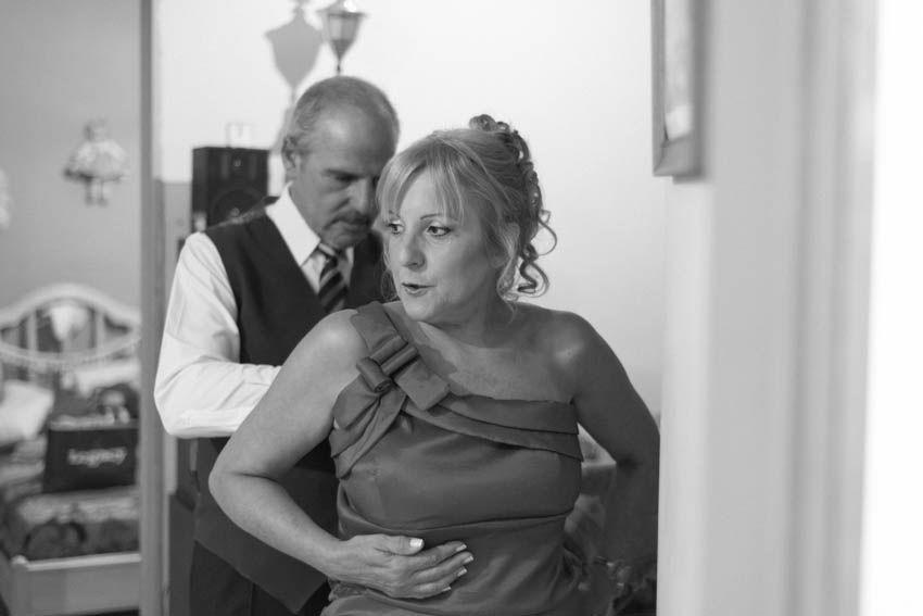 Laura+pablo-fotografo-de-casamientos-bodas-en-buenos aires-capital-argentina-imagenes-uriel-luongo-urielluongo.com-fotoperiodismo-basilica-san antonio de padua-mora prado-eventos (7 de 44)