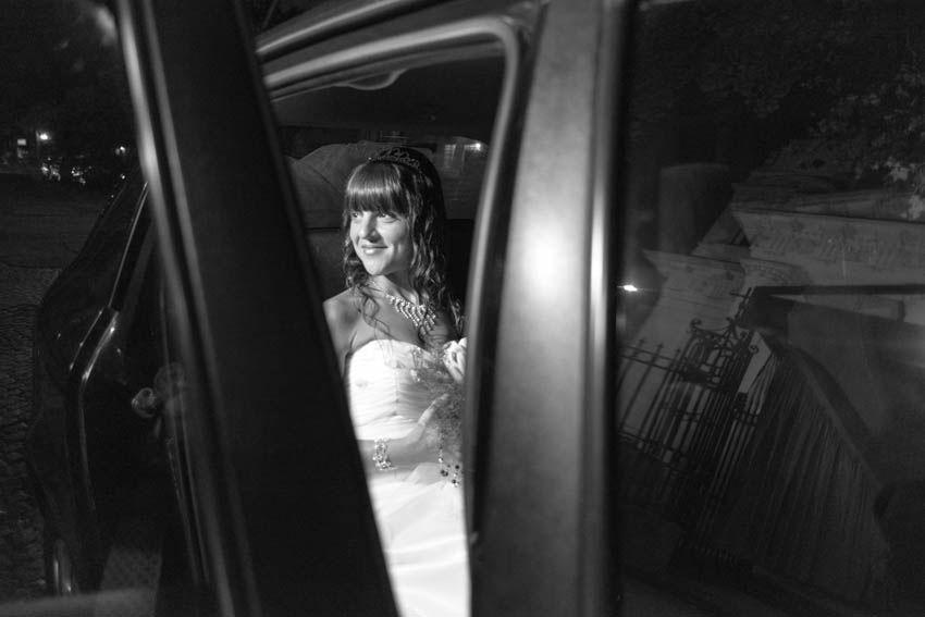 Laura+pablo-fotografo-de-casamientos-bodas-en-buenos aires-capital-argentina-imagenes-uriel-luongo-urielluongo.com-fotoperiodismo-basilica-san antonio de padua-mora prado-eventos (9 de 44)