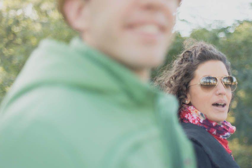 fotografia-de-autor-fotografo-buenos-aires-argentina-casamientos-bodas-en-imagenes-uriel-luongo-urielluongo.com-puerto-madero-sesion-compromiso-embarazo-Agus+Ema-1.jpg
