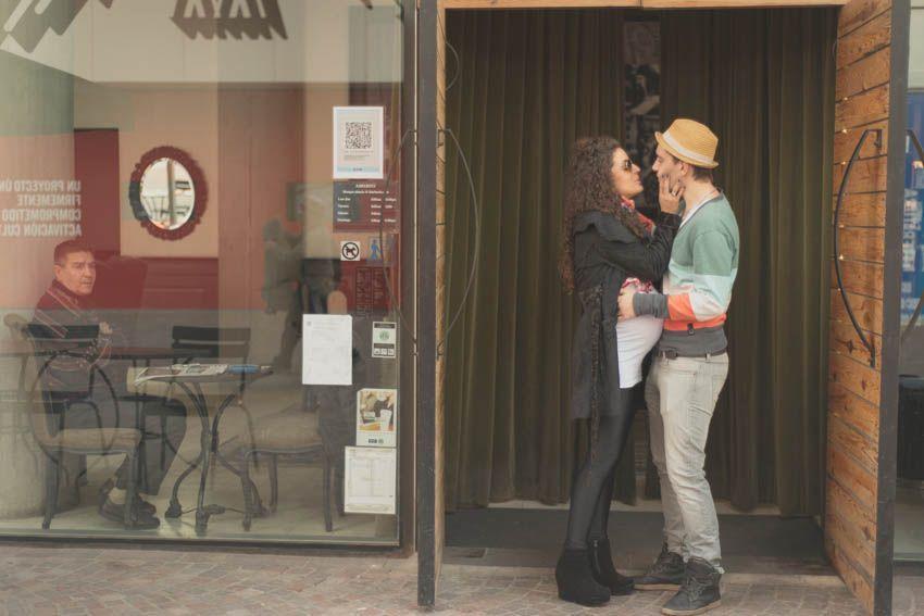 fotografia-de-autor-fotografo-buenos-aires-argentina-casamientos-bodas-en-imagenes-uriel-luongo-urielluongo.com-puerto-madero-sesion-compromiso-embarazo-Agus+Ema-17.jpg