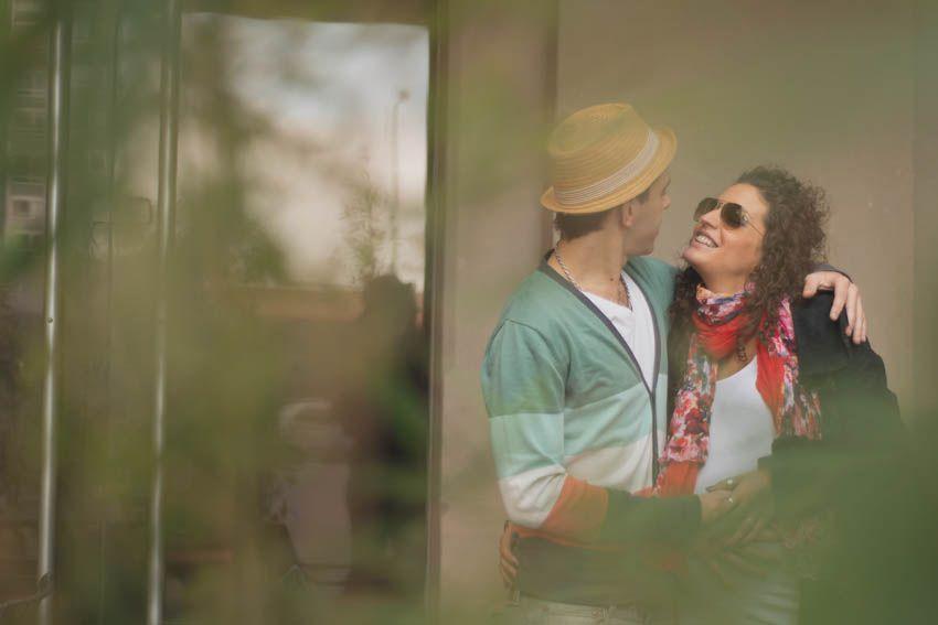 fotografia-de-autor-fotografo-buenos-aires-argentina-casamientos-bodas-en-imagenes-uriel-luongo-urielluongo.com-puerto-madero-sesion-compromiso-embarazo-Agus+Ema-19.jpg