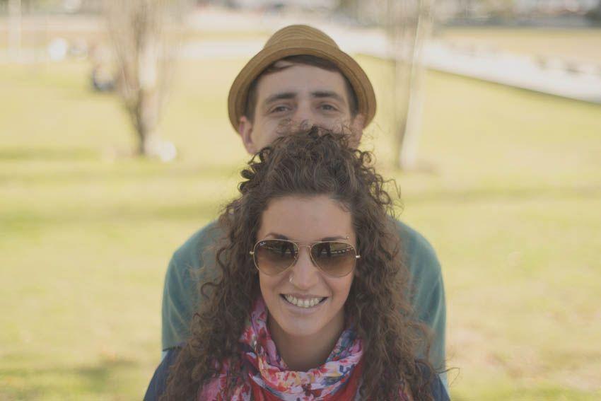fotografia-de-autor-fotografo-buenos-aires-argentina-casamientos-bodas-en-imagenes-uriel-luongo-urielluongo.com-puerto-madero-sesion-compromiso-embarazo-Agus+Ema-2.jpg
