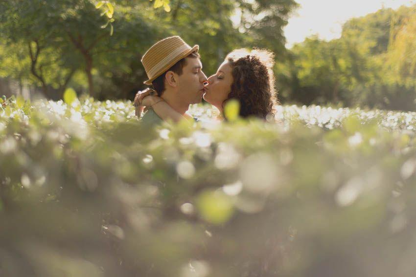 fotografia-de-autor-fotografo-buenos-aires-argentina-casamientos-bodas-en-imagenes-uriel-luongo-urielluongo.com-puerto-madero-sesion-compromiso-embarazo-Agus+Ema-9.jpg
